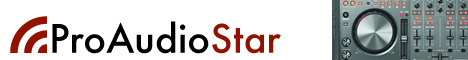 ProAudioStar.com Lowest Prices, Live Chat, Great Service